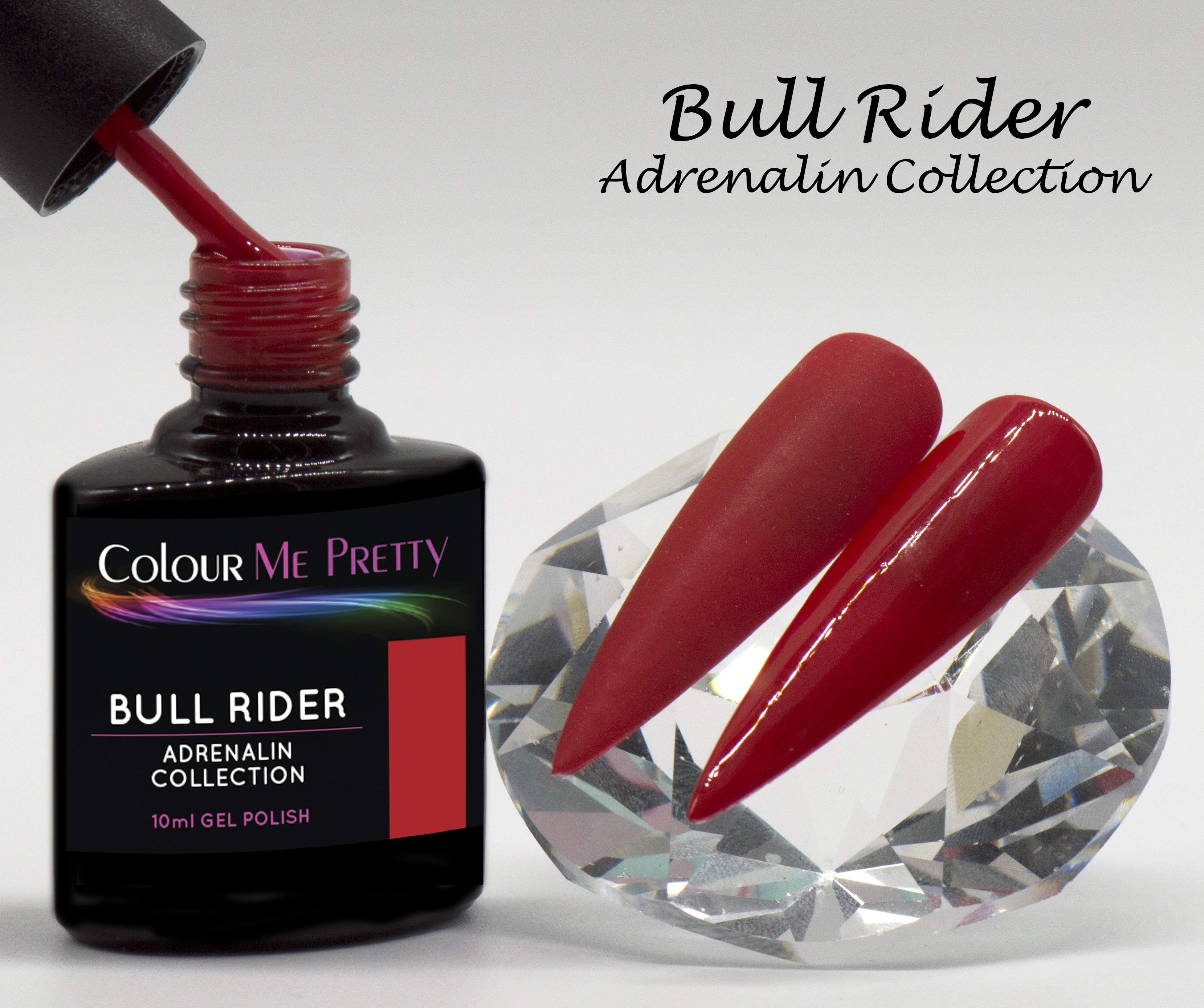 Adrenalin Bull Rider