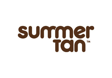 Summer Tan Retail Products