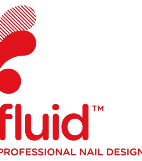 Fluid Nail Design Retail Products
