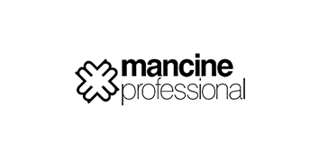 Mancine Retail Products