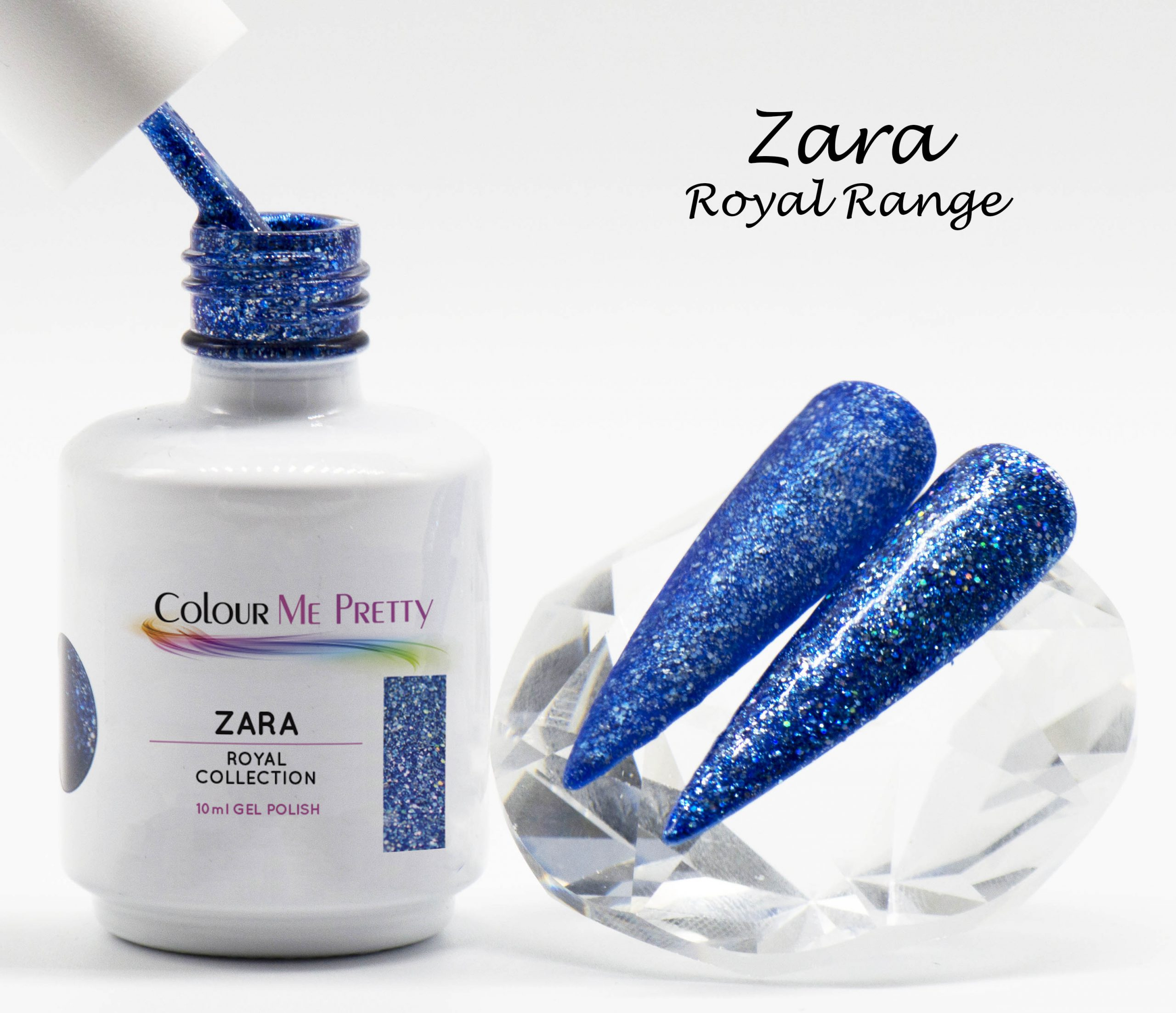 Royal Zara